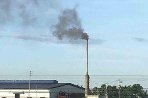 Hà Nam: Xử phạt 350 triệu đồng, yêu cầu dừng hoạt động đối với Công ty CP Công Nghiệp HENXING – SANHE vì gây ô nhiễm môi trường