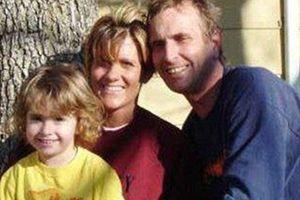 Vụ mất tích bí ẩn của gia đình Jaminson