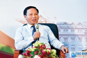 Việt - Nga: Mối quan hệ quý giá