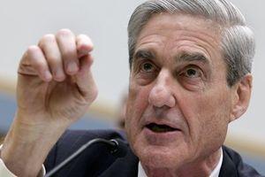 Ông Mueller sẽ chấp nhận câu trả lời bằng thư tay của Tổng thống