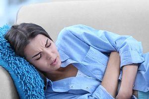 4 kiểu đau bụng phải đi cấp cứu ngay