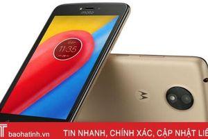 Loạt smartphone giá chưa tới một triệu đồng ở Việt Nam