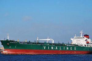 Tin chứng khoán 5/9: Thị trường đón 2 thương vụ bán vốn lớn từ Vinalines và CENLAND