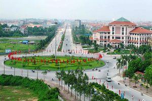 Hoàn thành 'Biên niên sự kiện Lịch sử Đảng bộ tỉnh Bắc Ninh giai đoạn 2008 - 2017'