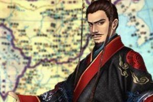 Những cái chết 'kinh thiên động địa' của hoàng đế Trung Quốc