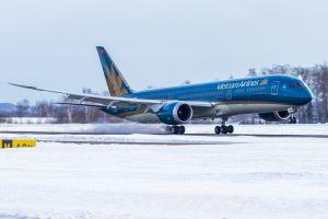 Đường bay thẳng Việt - Nga, đặt 'viên gạch' quan trọng giao thương