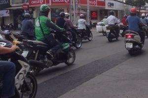 Sài Gòn dễ sống?