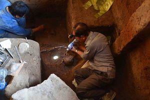 Thêm giá trị cho Công viên địa chất núi lửa tại Đắk Nông