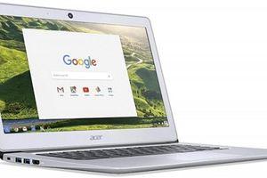 6 mẫu laptop và máy tính bảng tầm trung dành cho sinh viên