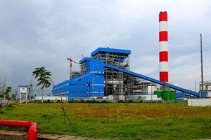 Cung cấp điện tới 2030: Thực trạng, khó khăn và giải pháp