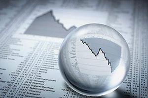Hàng loạt dự báo kinh tế tốt đẹp cho Việt Nam