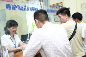 Chế độ hỗ trợ cán bộ công chức tự nguyện tinh giản biên chế cần phù hợp cơ chế thị trường