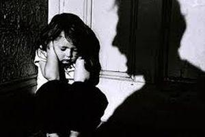 Hải Phòng: Tạm giữ hình sự người đàn ông U60 xâm hại bé gái 3 tuổi