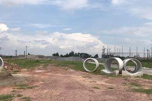 Lùm xùm tại đô thị Đình Trám - Sen Hồ: Cần làm rõ năng lực chủ đầu tư