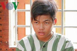 Tòa cho tại ngoại, thiếu niên 15 tuổi tiếp tục phạm tội hiếp dâm