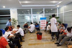 PC Khánh Hòa: Đề cao ứng xử văn hóa trong doanh nghiệp