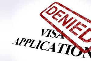 Để không trượt phỏng vấn visa du học Mỹ, bạn cần biết những điều sau!