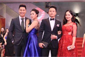 VTV Awards 2018: Nhã Phương trắng tay, 'Cả một đời ân oán' thắng đậm với 3 giải lớn