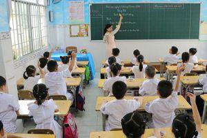 Sự thiếu hiểu biết đang dẫn dắt cách hiểu sai về Công nghệ giáo dục