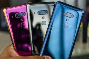 Smartphone camera tốt thứ 2 thế giới giảm giá 2 triệu tại Việt Nam