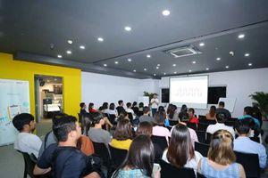 Google đào tạo miễn phí kỹ năng số cho 500.000 chủ doanh nghiệp vừa và nhỏ Việt Nam