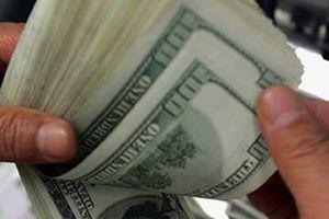 Nhà nước chi hơn 152.000 tỉ đồng trả nợ trong 8 tháng