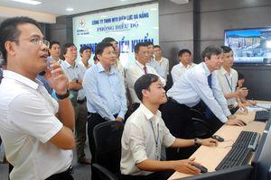 Công nghệ thông tin Đà Nẵng: Bứt phá nhưng chưa xứng tầm