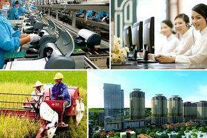 Tính đặc thù của kinh tế thị trường định hướng xã hội chủ nghĩa ở Việt Nam