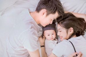 'Bùa hộ mệnh' giúp phụ nữ luôn viên mãn trong hôn nhân