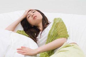 4 dấu hiệu dọa sảy thai mà mẹ bầu không nên bỏ qua