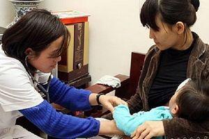 Nâng cao năng lực khám, chữa bệnh ở y tế cơ sở theo nguyên lý y học gia đình