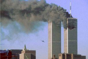 Sau 17 năm, vẫn gian nan xác định danh tính nạn nhân 11/9