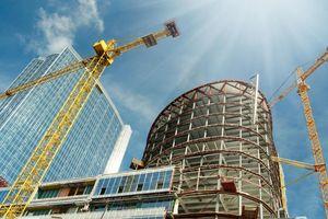 Cắt hàng loạt điều kiện kinh doanh trong lĩnh vực xây dựng