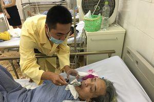 Bệnh viện đầu tiên ở Việt Nam triển khai mô hình chăm sóc bệnh nhân theo yêu cầu