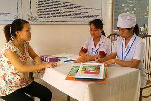 Đào tạo nhân lực y tế cơ sở nâng cao chất lượng khám chữa bệnh