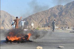 Thương vong vụ đánh bom tự sát tại Nangarhar, Afghanistan đã lên hơn 230 người