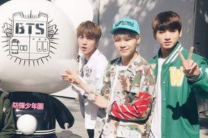 Không chỉ Hòa Minzy, fan thế giới tìm cách 'tiếp cận' BTS như thế nào?