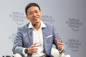 CEO của VNG: Khi start-up sở hữu giá trị thực sự, nhà đầu tư sẽ tìm đến