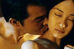 Ca sĩ Phan Mạnh Quỳnh đóng vai trò gì trong phim 'Người bất tử'?