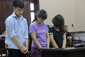 Xét xử vụ cháy quán karaoke 13 người chết: Bị cáo không được giảm án