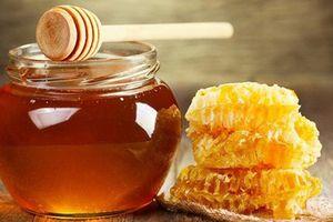15 lợi ích tuyệt vời của mật ong ít người tận dụng hết