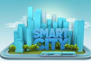 Hà Nội phối hợp tổ chức Hội nghị thượng đỉnh về thành phố thông minh