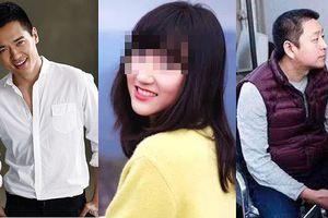 Vụ sao nam Trung Quốc bị kiện ở Úc: Lộ clip cưỡng hiếp 36 phút