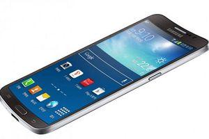 8 dự đoán 'hot' nhất về màn hình gập Samsung Galaxy X