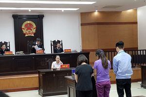 Y án sơ thẩm thảm án cháy quán Karaoke 68, người nhà bị hại thất vọng