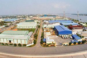Thu hồi 'siêu dự án' của Tập đoàn Dầu khí ở Tiền Giang