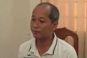 Trà Vinh: Khởi tố giám đốc lừa 3,5 tỉ đồng