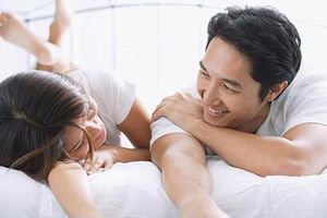 Đàn ông ăn gì để tinh trùng khỏe mạnh, tăng khả năng thụ thai?