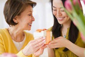 Cô dâu mới về nhà chồng cần lưu ý gì?