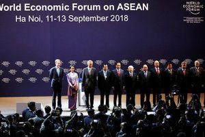 Báo quốc tế: Việt Nam tỏa sáng giữa loạt áp lực thương mại toàn cầu